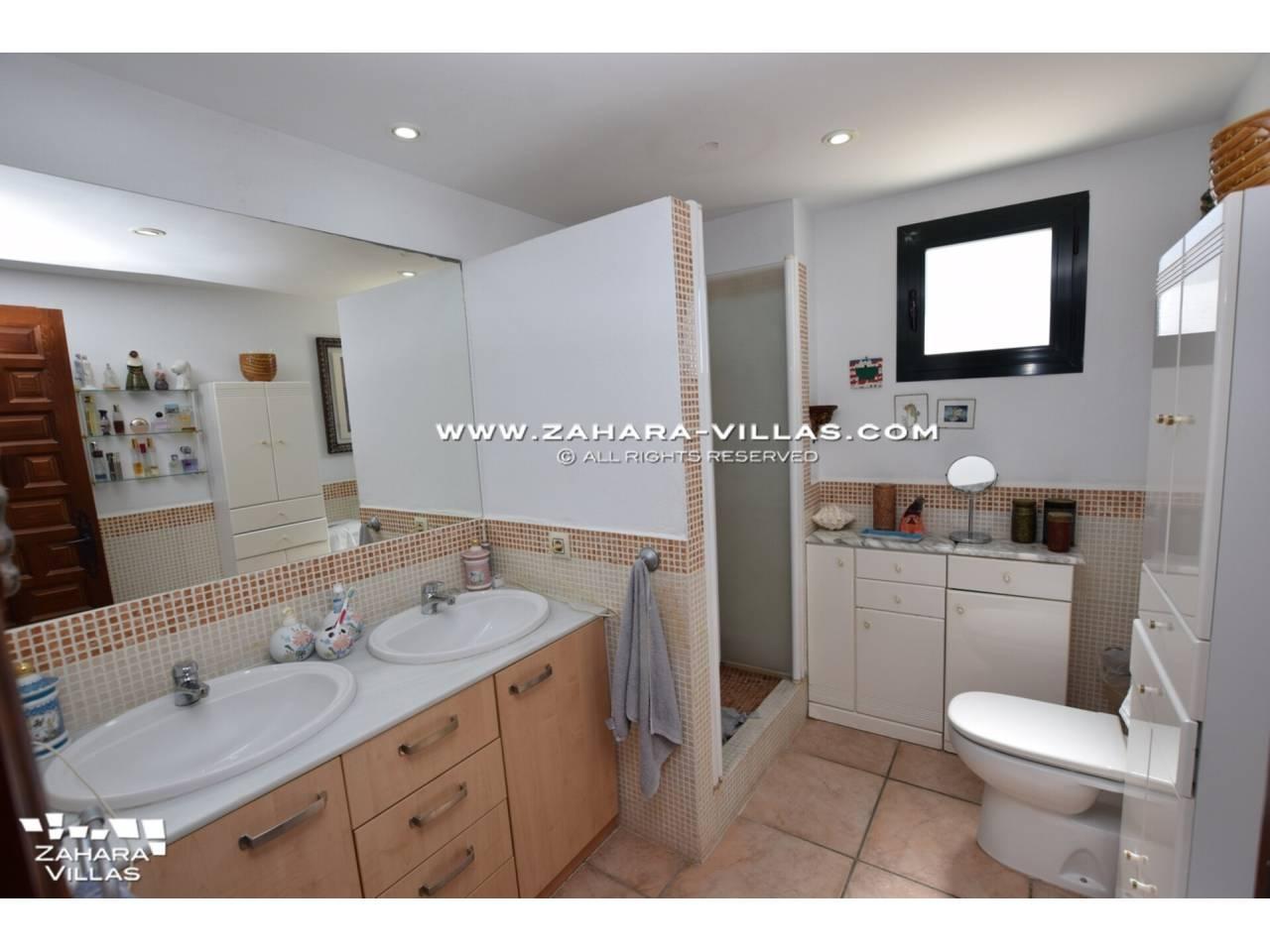Imagen 33 de Apartamento en venta en urbanización Jardines de Zahara - Atlanterra