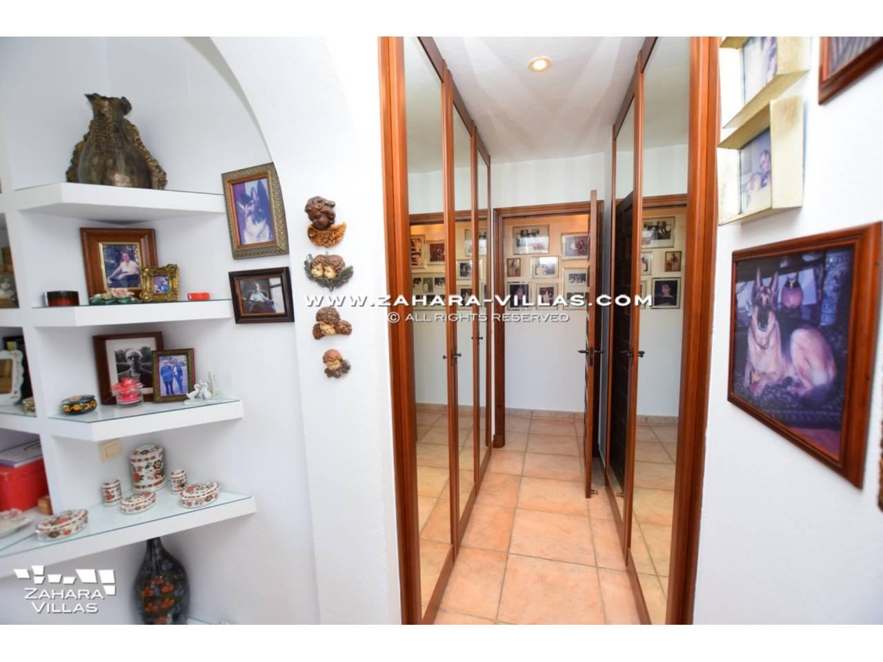 Imagen 35 de Apartamento en venta en urbanización Jardines de Zahara - Atlanterra