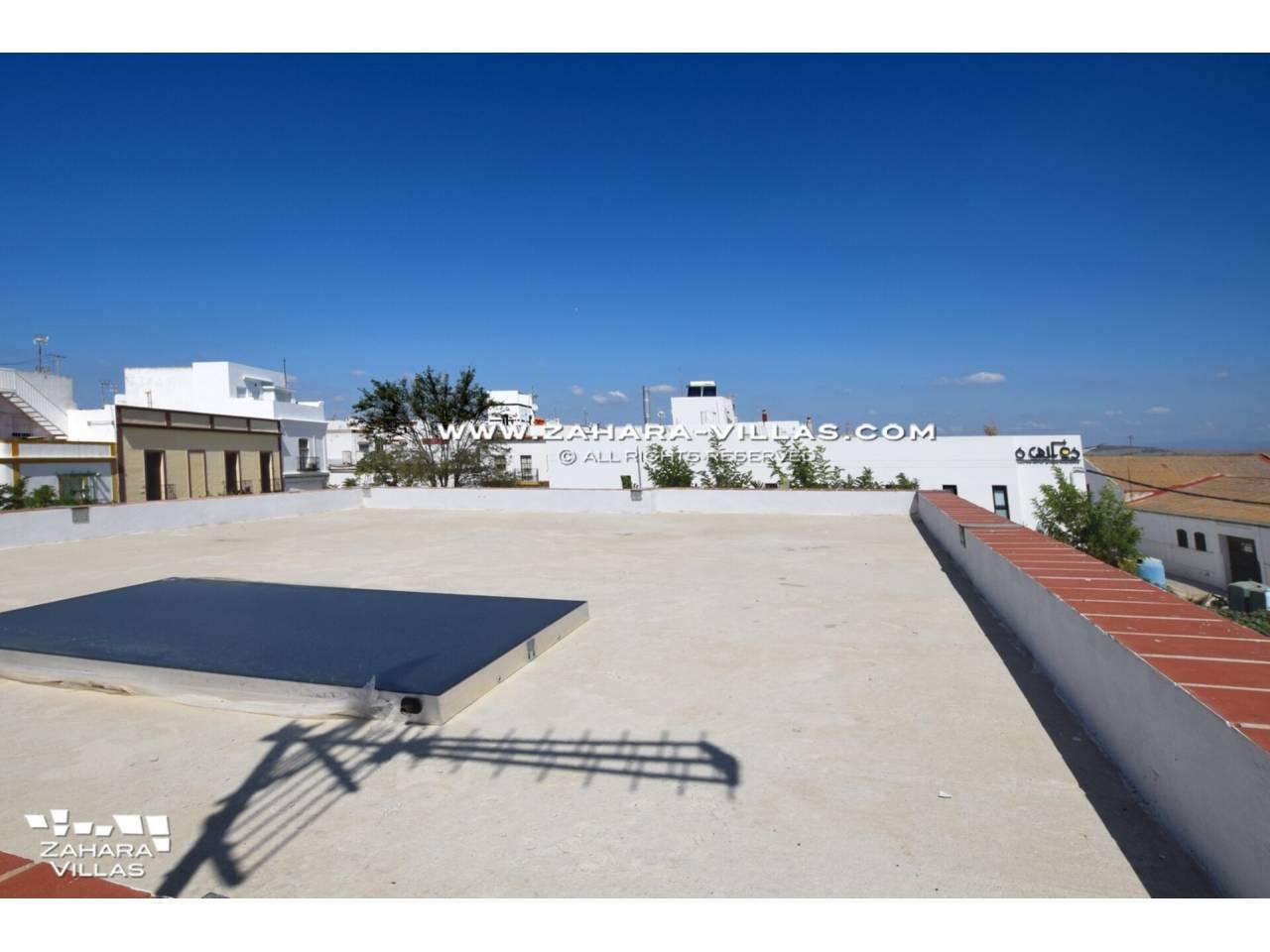 Imagen 23 de Casa en venta en el Casco Antiguo de Barbate
