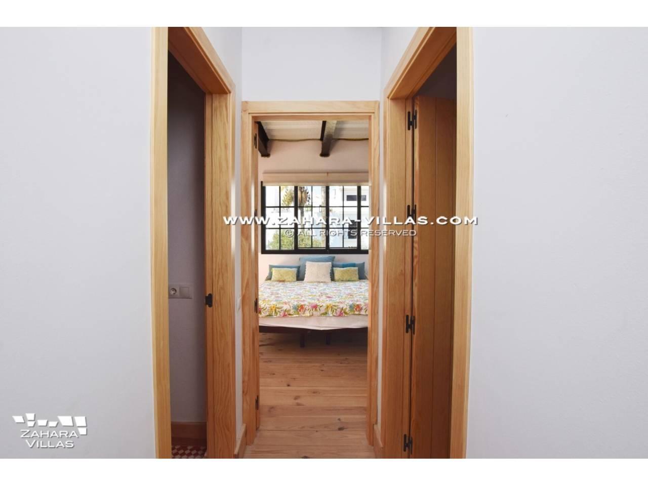 Imagen 19 de Casa en venta en el Casco Antiguo de Barbate