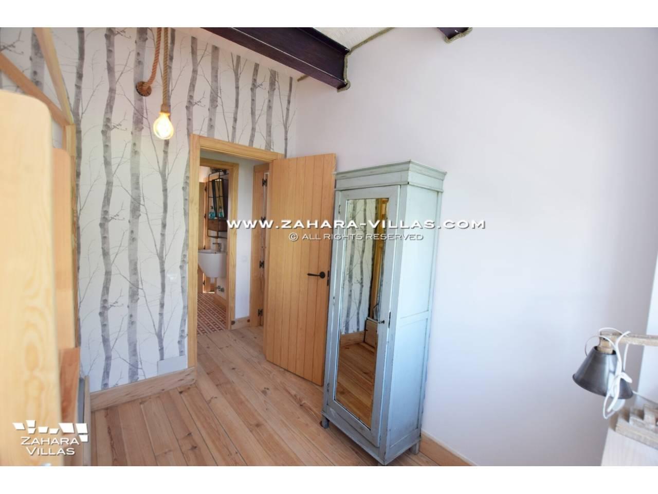 Imagen 17 de Casa en venta en el Casco Antiguo de Barbate