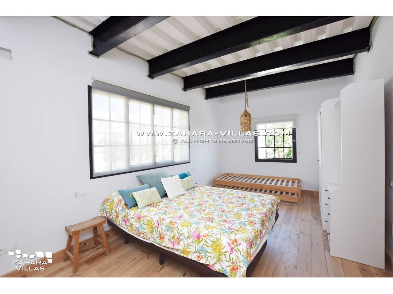 Imagen 13 de Casa en venta en el Casco Antiguo de Barbate