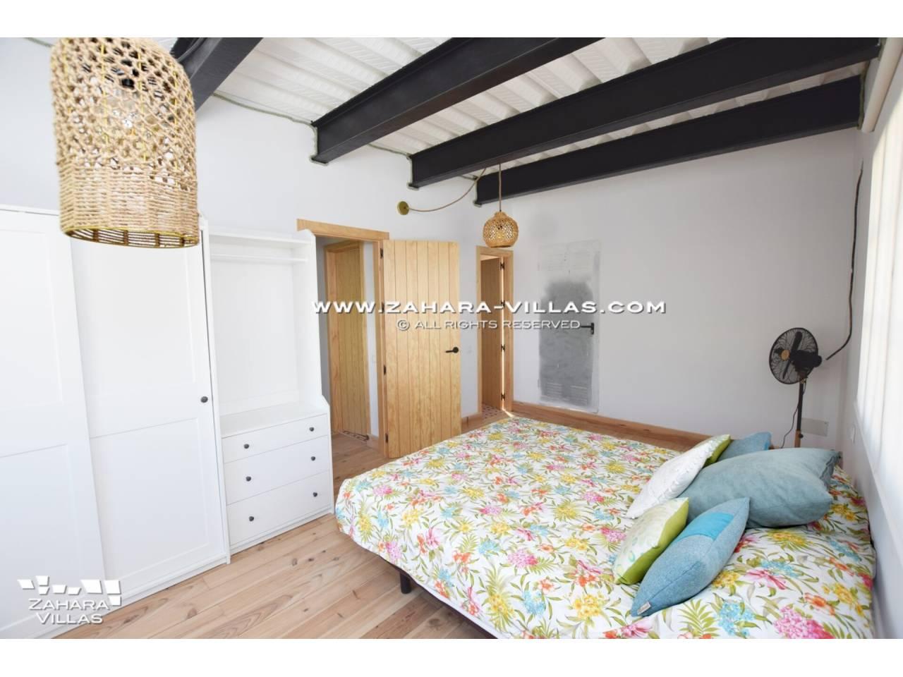 Imagen 14 de Casa en venta en el Casco Antiguo de Barbate