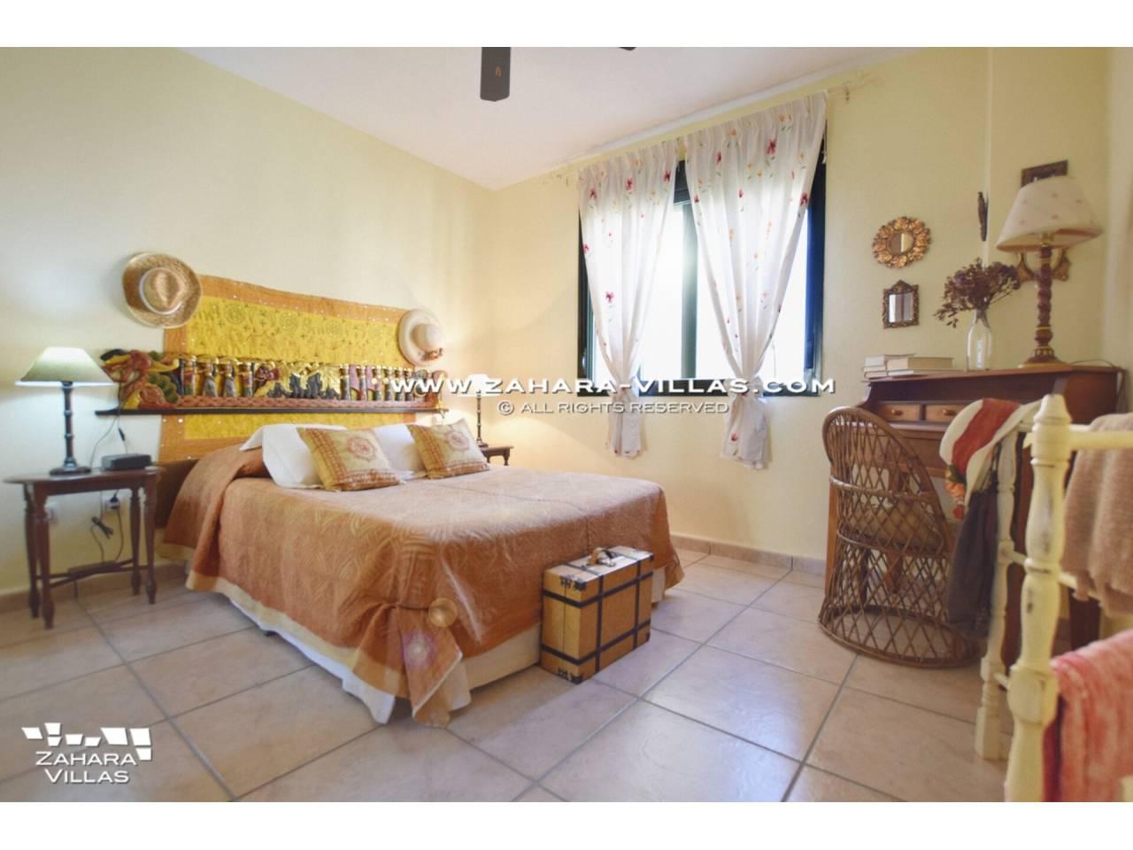 Imagen 14 de Coqueto apartamento en venta en urbanización Jardines de Zahara - Atlanterra
