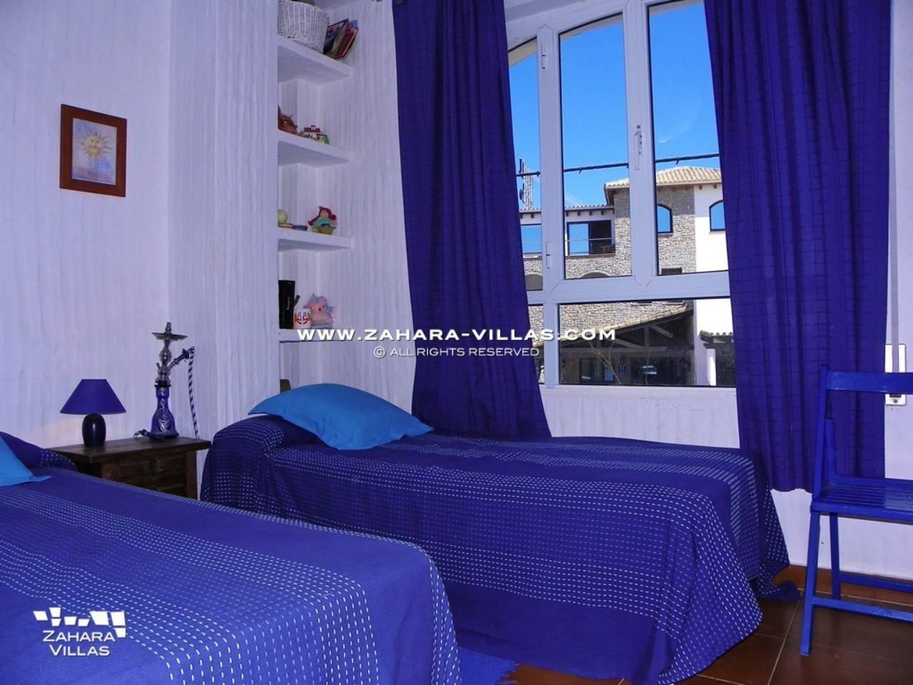 Imagen 10 de Estupenda Casa en el Pueblo en venta