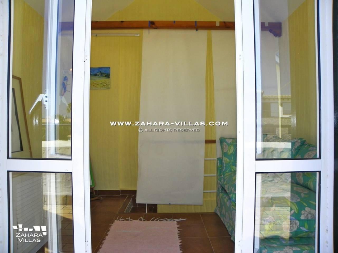 Imagen 12 de Estupenda Casa en el Pueblo en venta