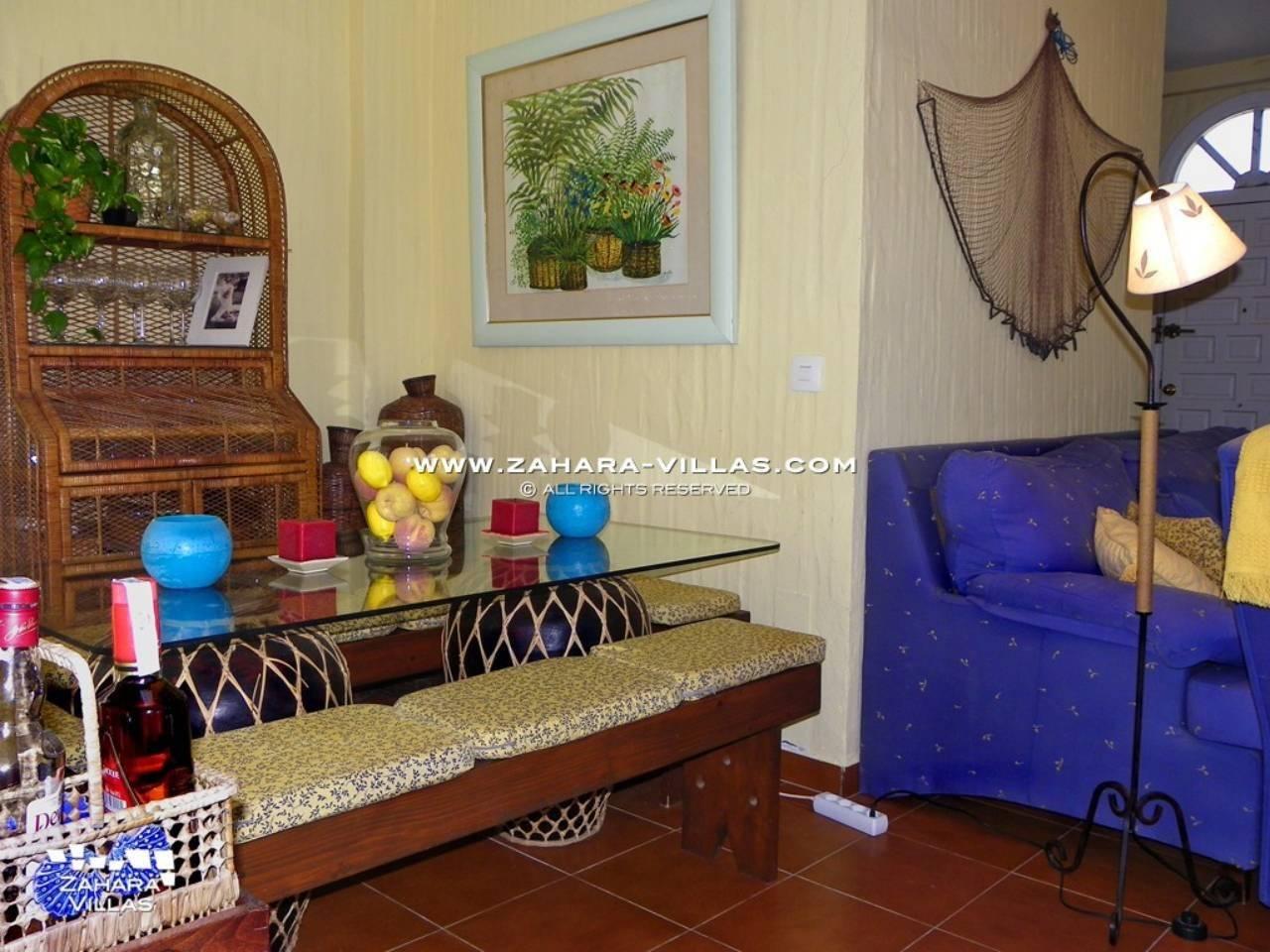 Imagen 4 de Estupenda Casa en el Pueblo en venta