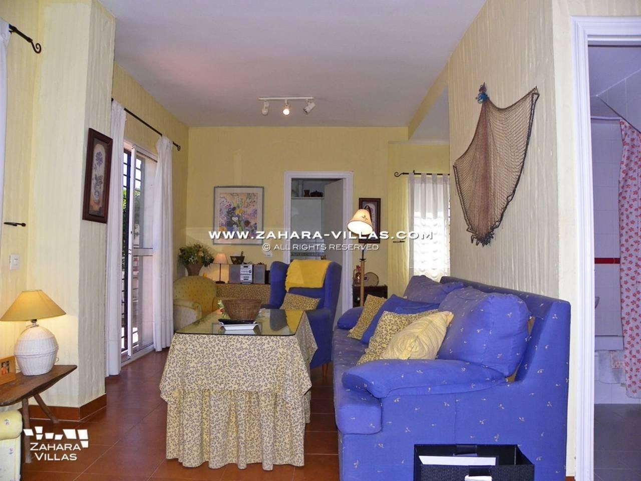 Imagen 6 de Estupenda Casa en el Pueblo en venta