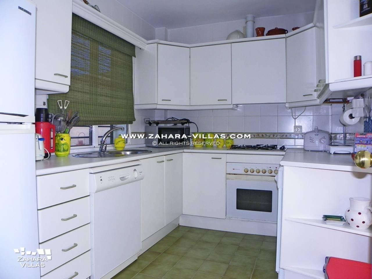 Imagen 7 de Estupenda Casa en el Pueblo en venta