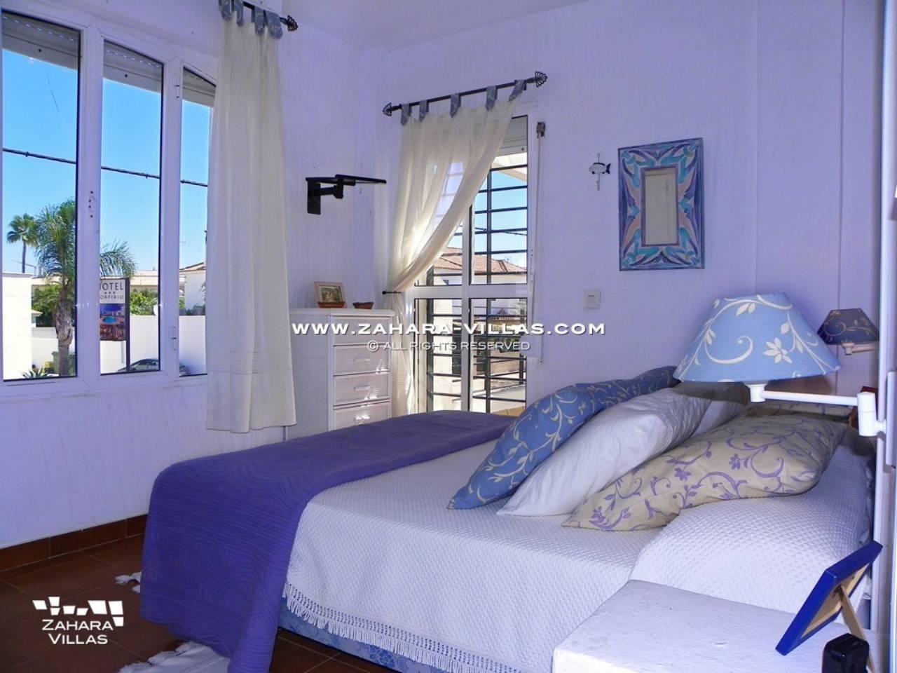 Imagen 8 de Estupenda Casa en el Pueblo en venta