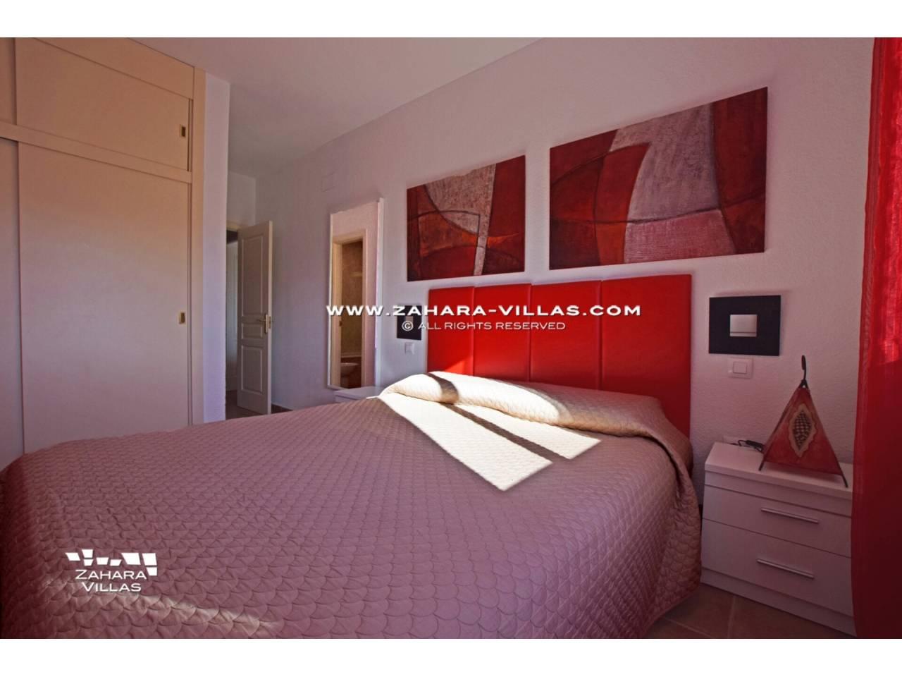 Imagen 15 de Apartamento en Urbanización Zahara-Mar