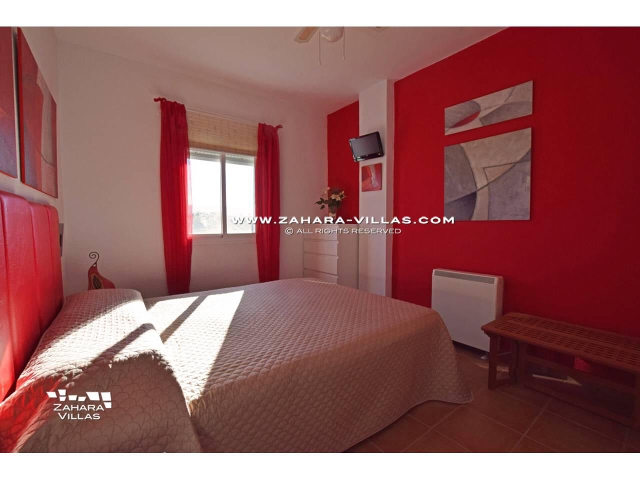 Imagen 16 de Apartamento en Urbanización Zahara-Mar