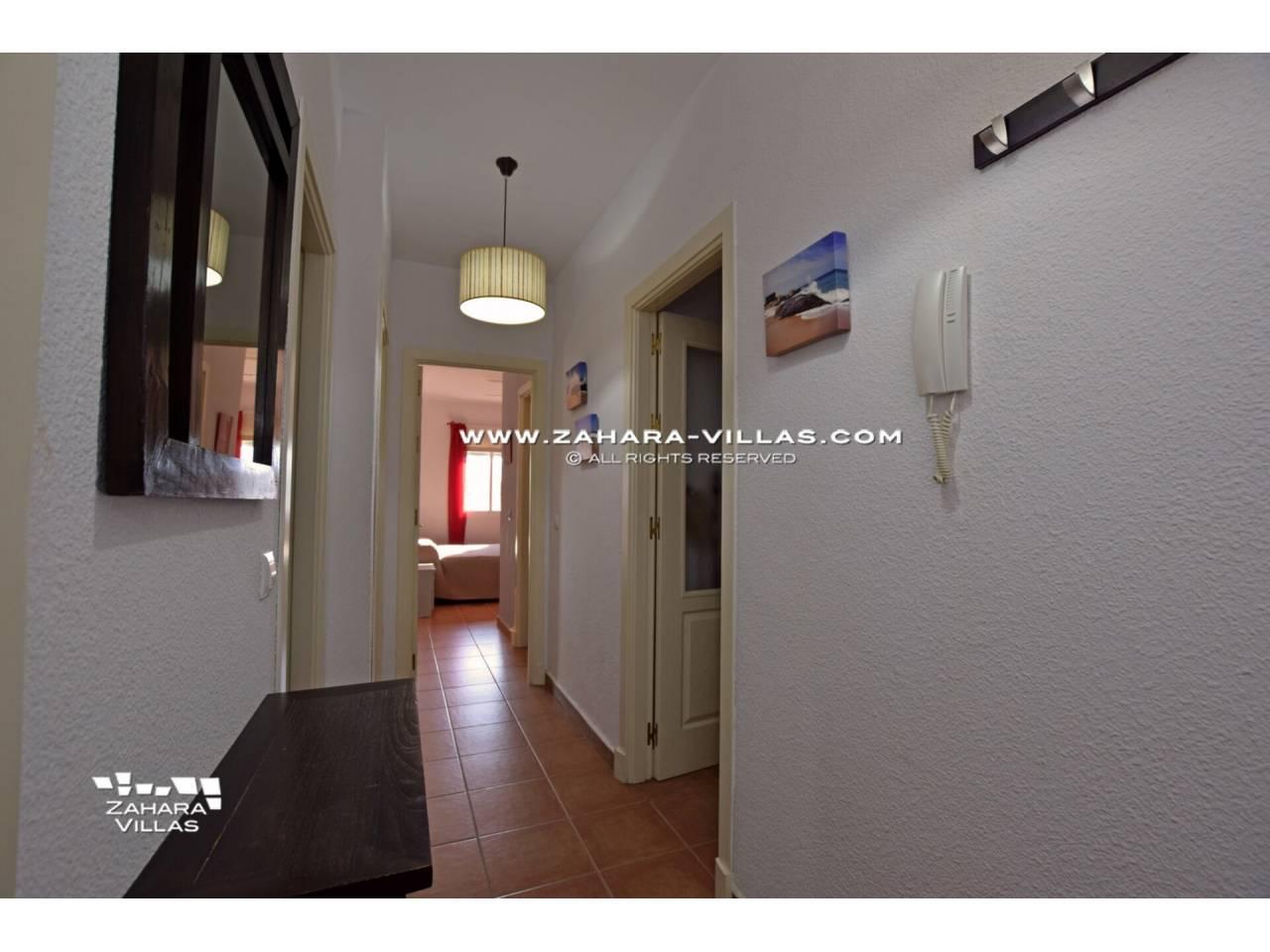 Imagen 19 de Apartamento en Urbanización Zahara-Mar
