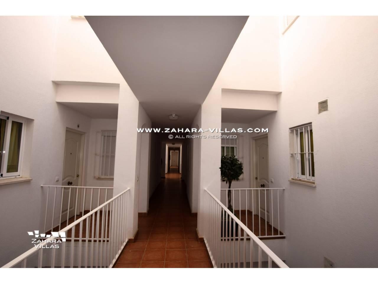 Imagen 22 de Apartamento en Urbanización Zahara-Mar