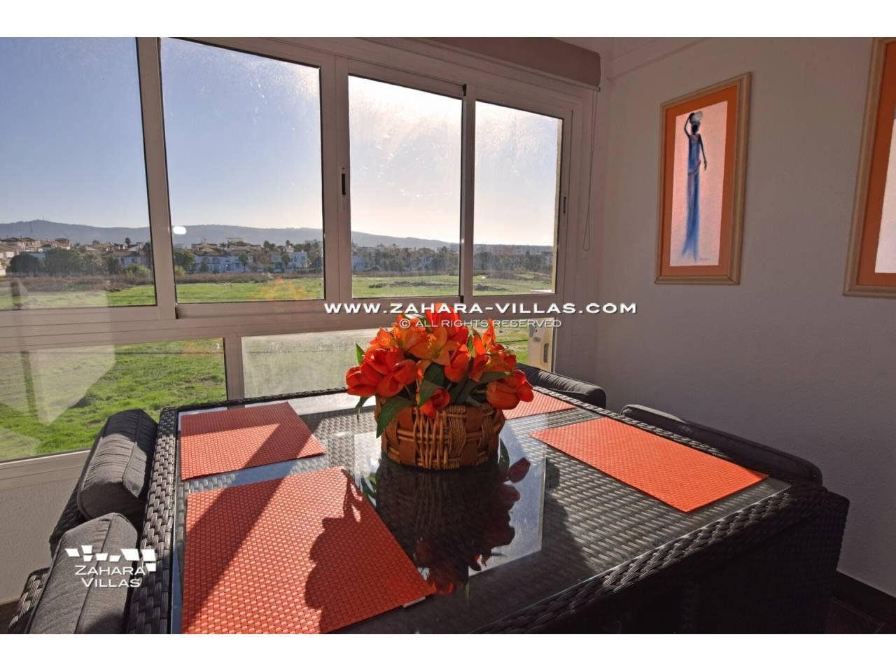 Imagen 1 de Apartamento en Urbanización Zahara-Mar