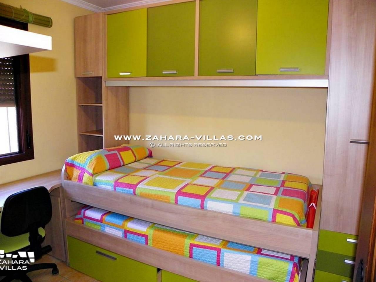 Imagen 11 de Villa in Chiclana