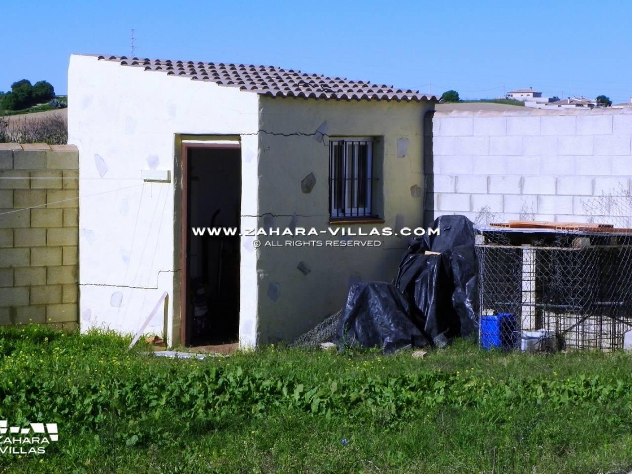 Imagen 17 de Villa in Chiclana