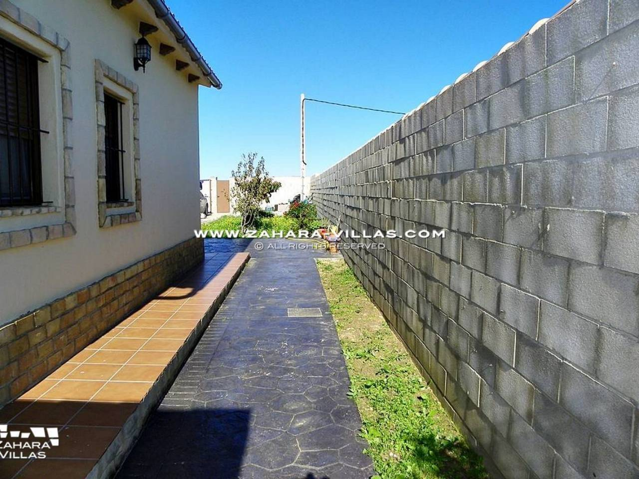 Imagen 18 de Villa in Chiclana