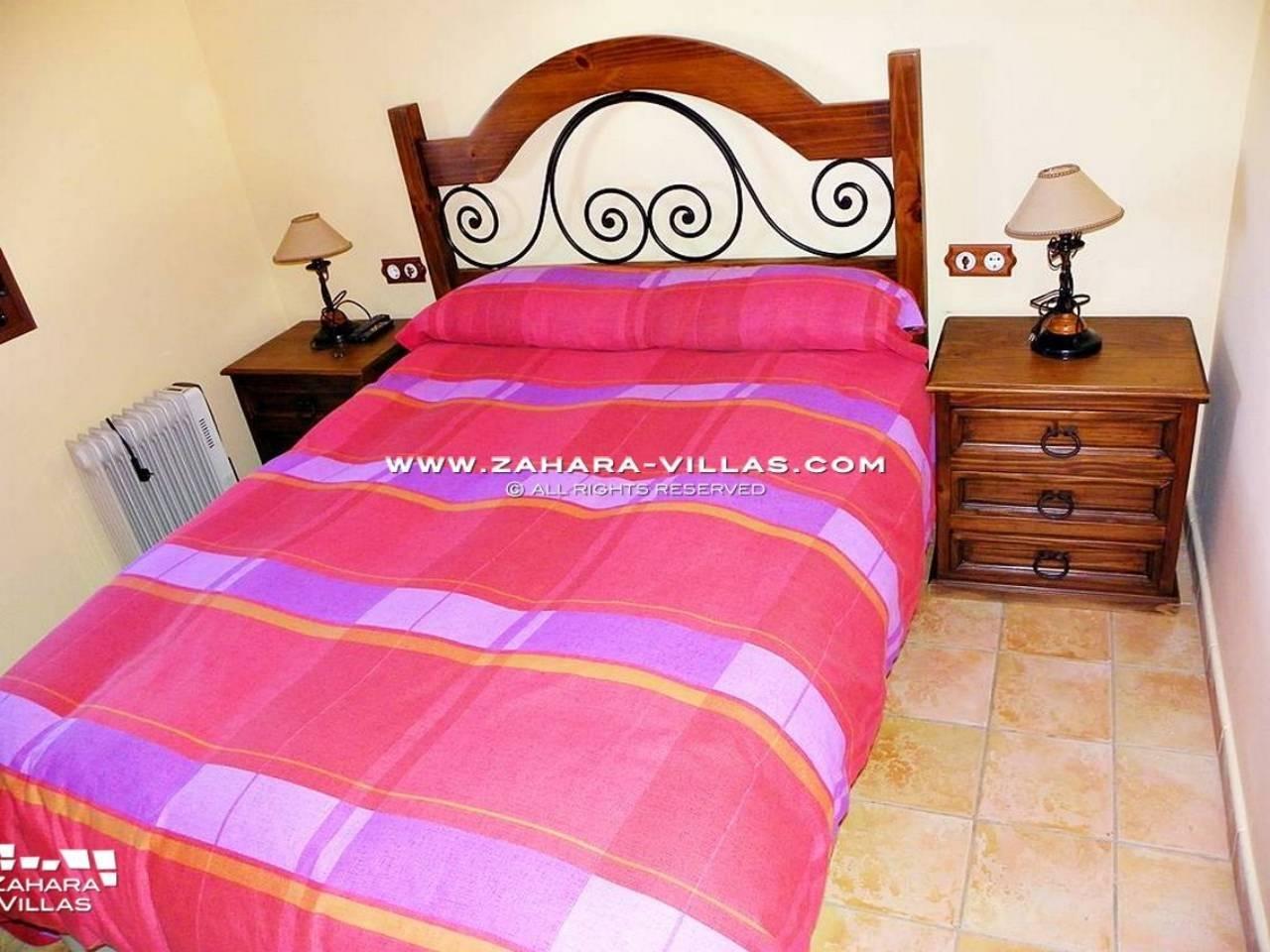 Imagen 10 de Villa in Chiclana