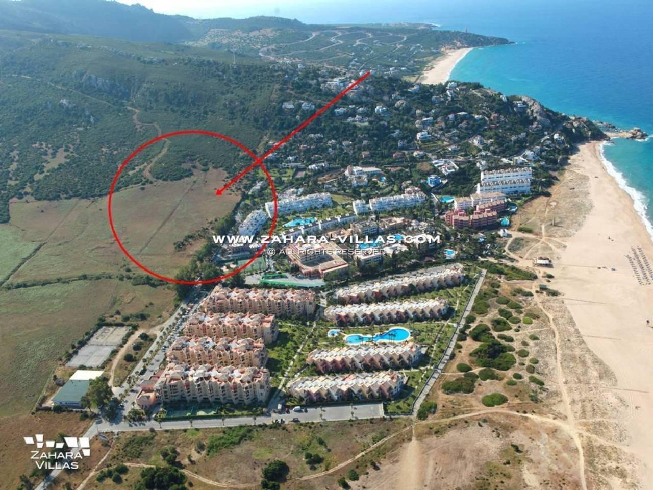 Imagen 3 de Bau-Grundstück zu verkaufen