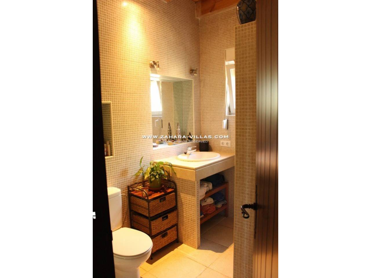 Imagen 10 de House for sale