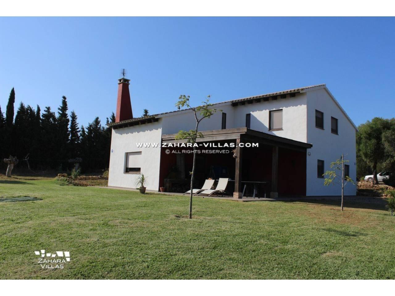 Imagen 1 de House for sale