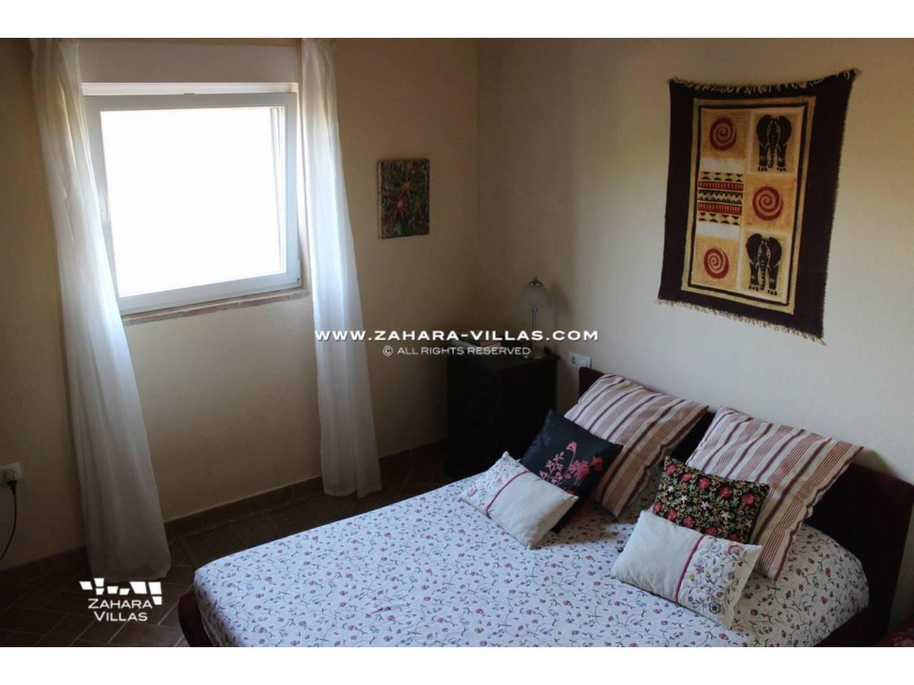 Imagen 7 de Casa en venta en el Cerro de los Abejaruco (Vejer de la Frontera)