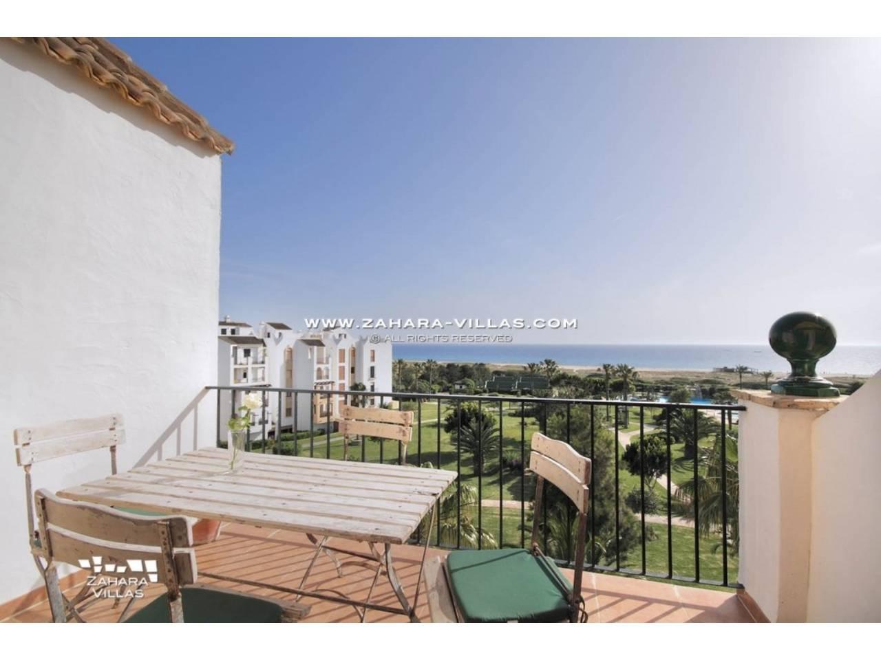 Imagen REF.000422 ubicada en Urb. Atlanterra Playa