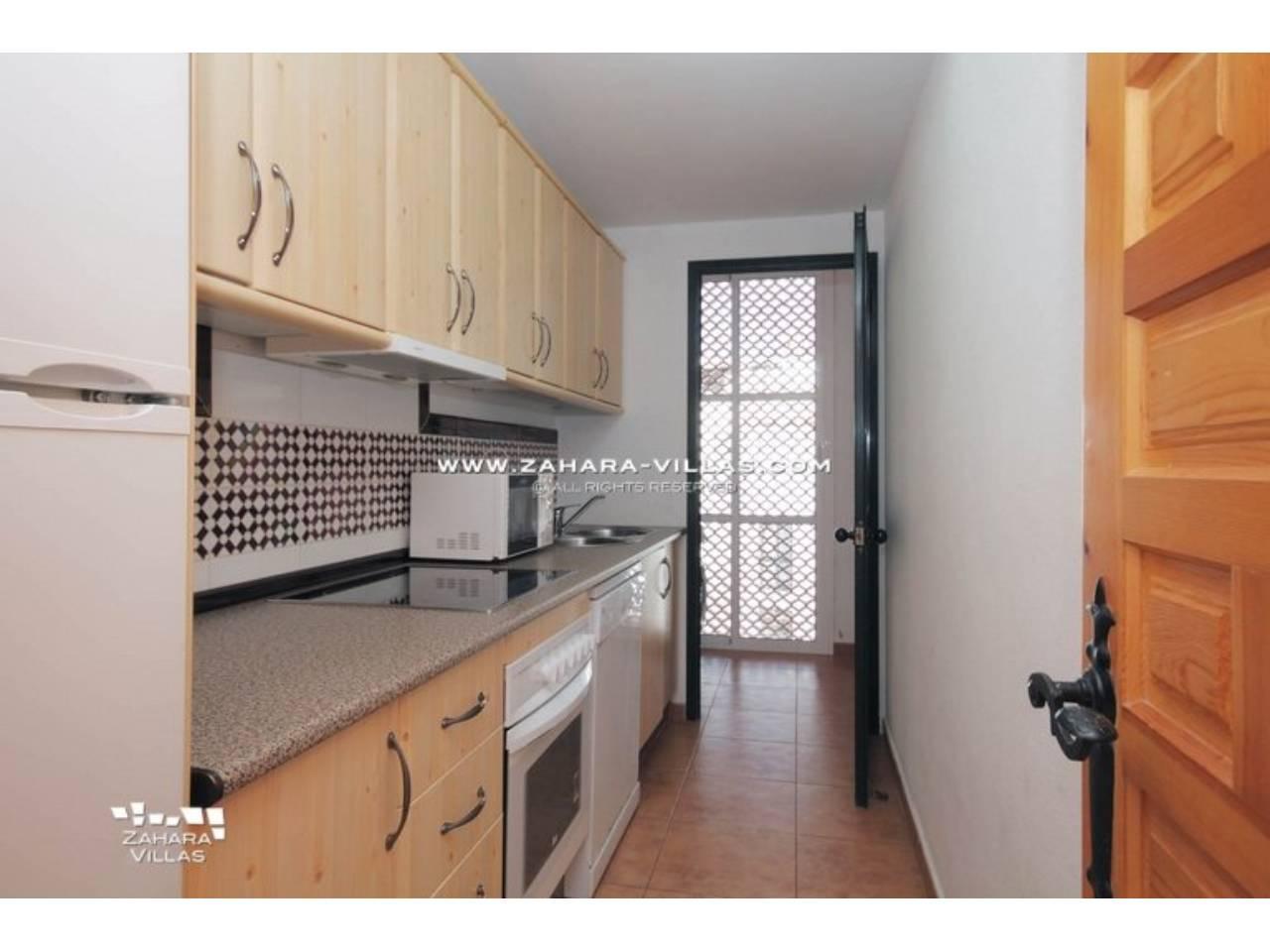 Imagen 3 de Penthouse for sale
