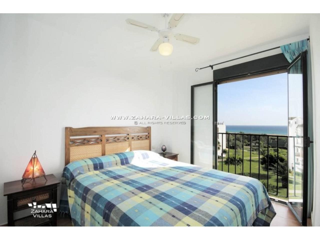 Imagen 5 de Magnifico Atico 4 dormitorios, 2 baños con plaza de garaje