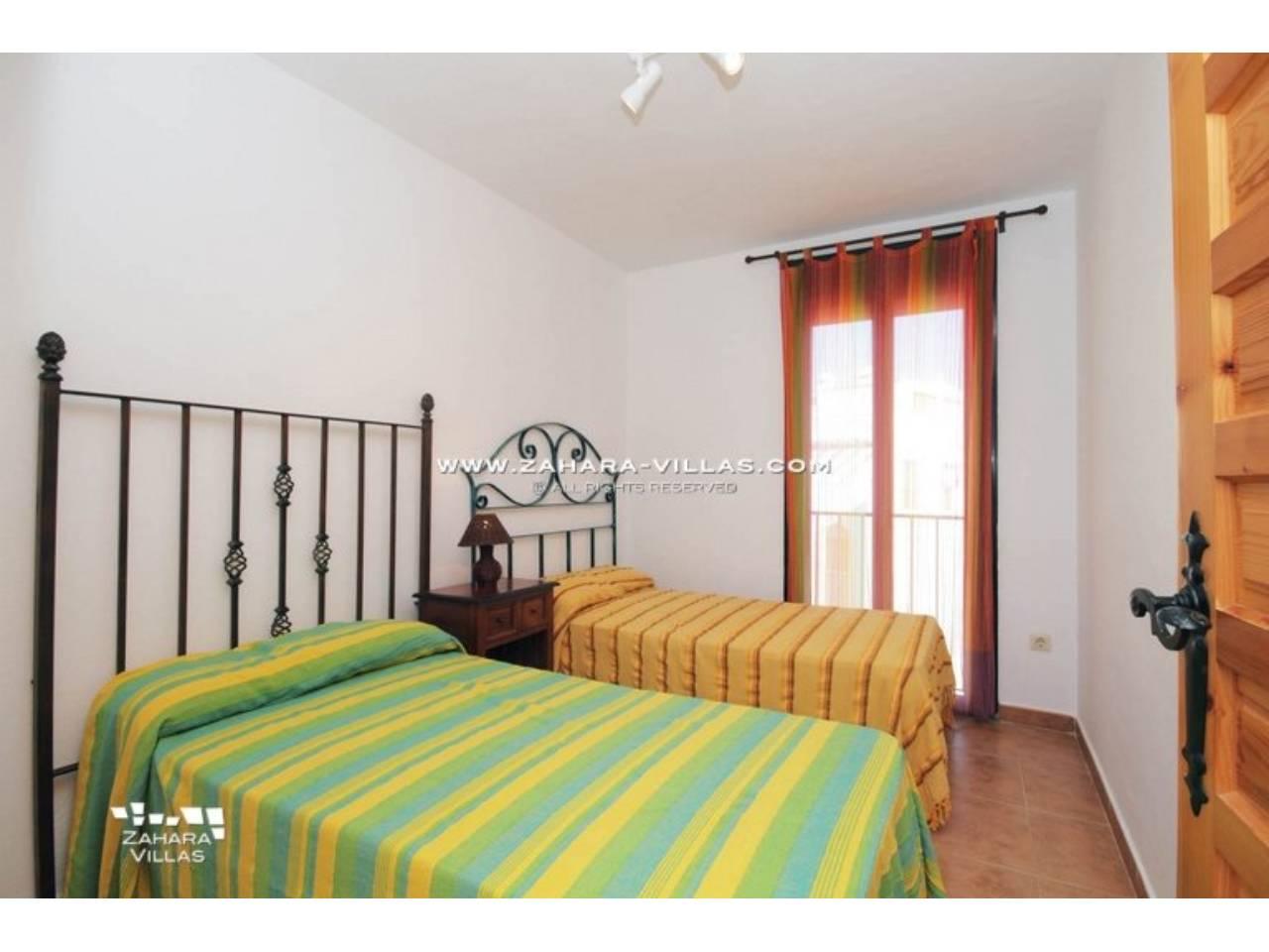 Imagen 6 de Magnifico Atico 4 dormitorios, 2 baños con plaza de garaje