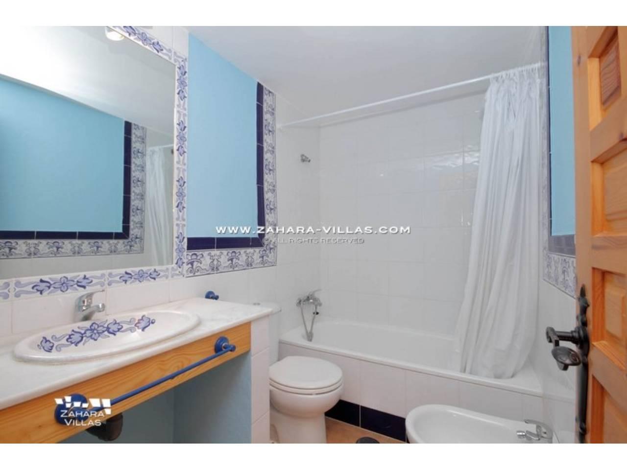 Imagen 8 de Magnifico Atico 4 dormitorios, 2 baños con plaza de garaje