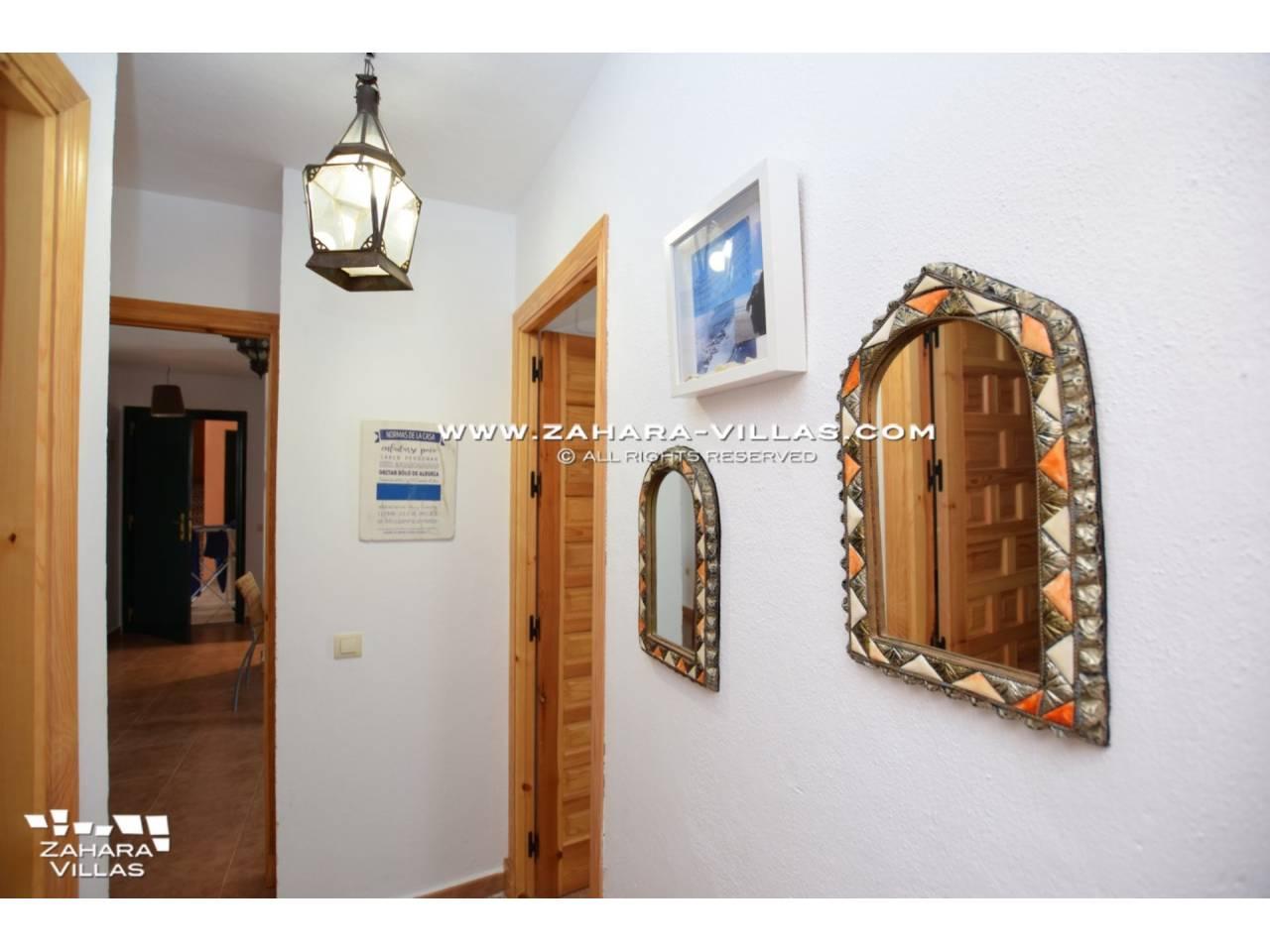 Imagen 11 de Apartment in Atlanterra-Sol zu verkaufen
