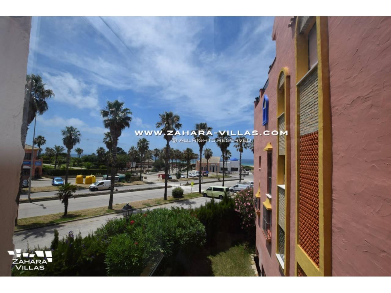 Imagen 16 de Apartment in Atlanterra-Sol zu verkaufen