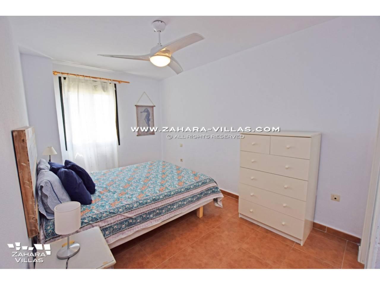 Imagen 12 de Apartment in Atlanterra-Sol zu verkaufen