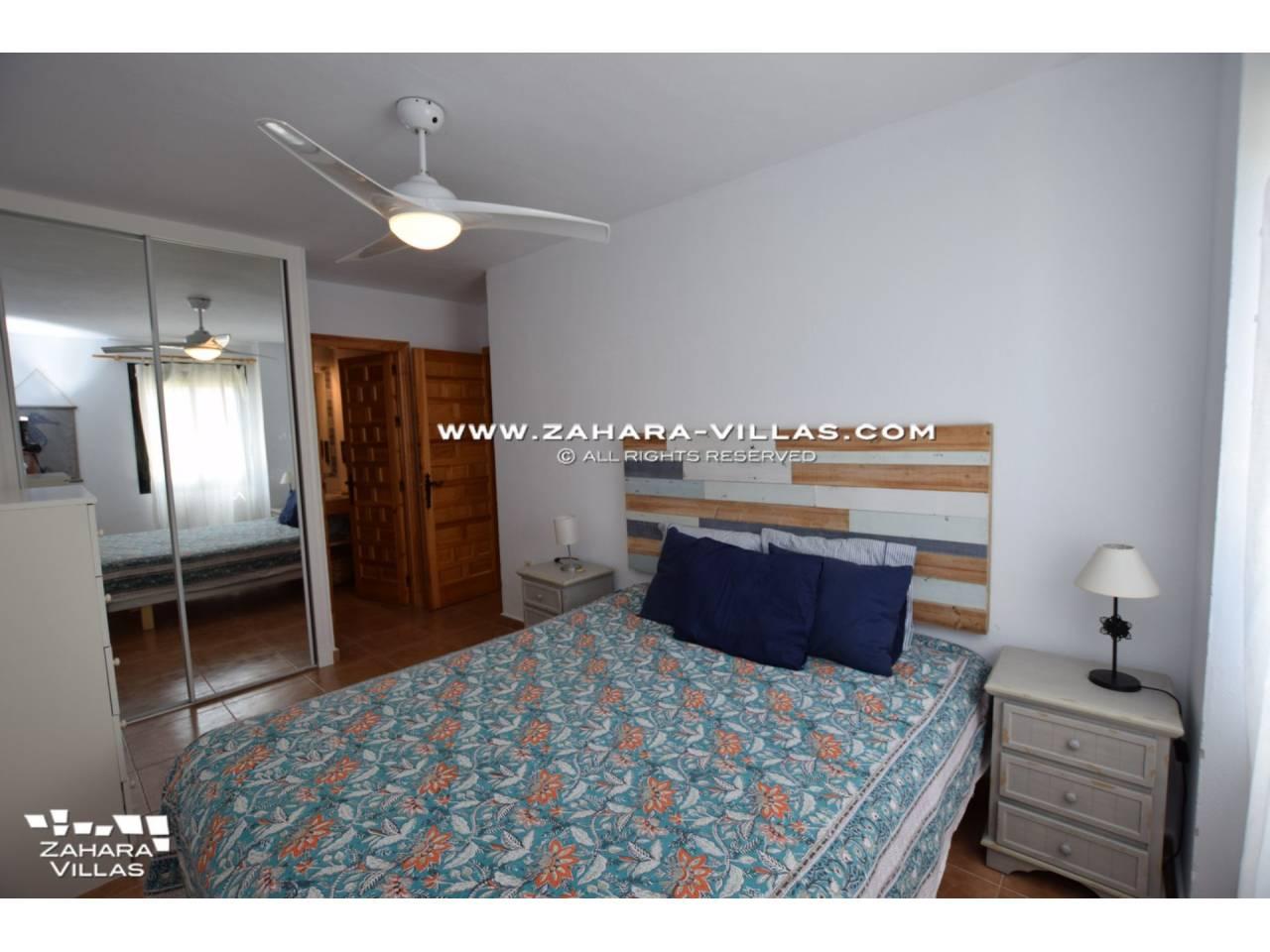 Imagen 14 de Apartment in Atlanterra-Sol zu verkaufen