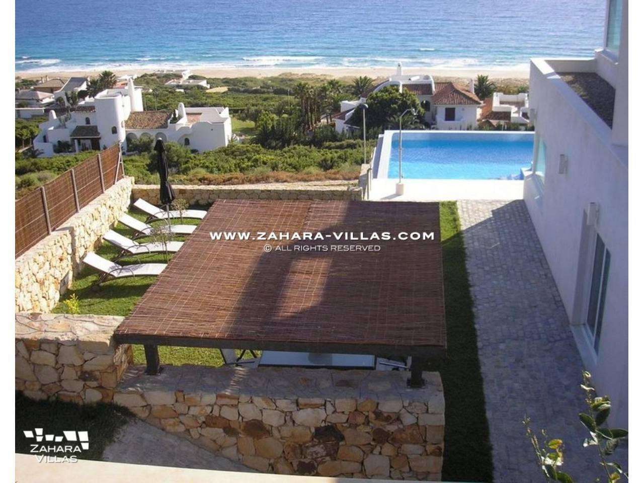 Imagen 13 de Villa new construction for sale