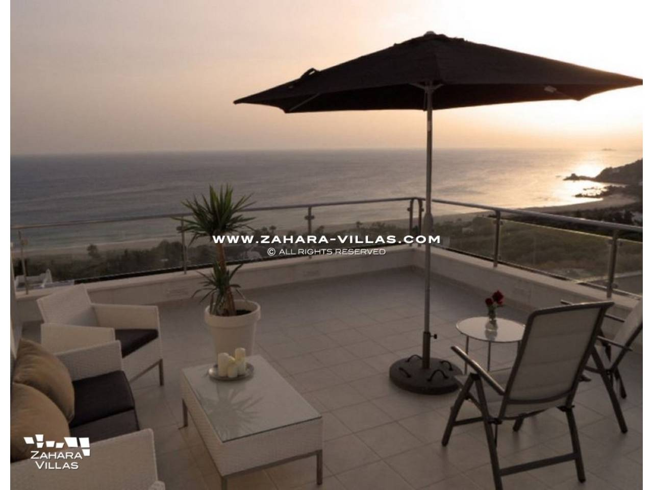 Imagen 6 de Villa new construction for sale