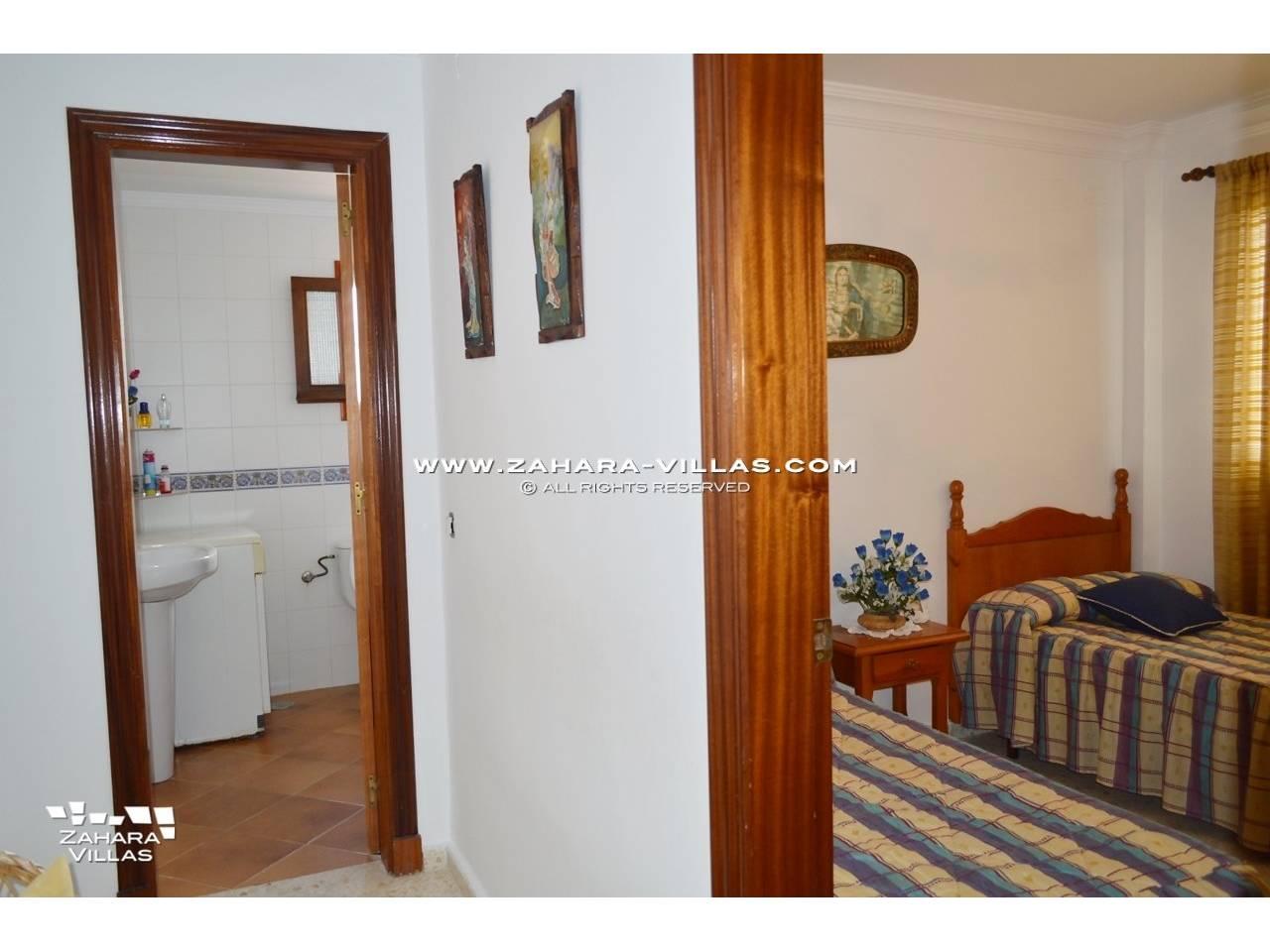 Imagen 2 de Flat for sale