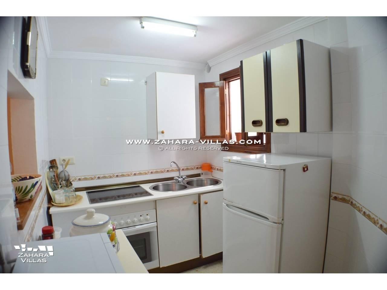 Imagen 4 de Flat for sale