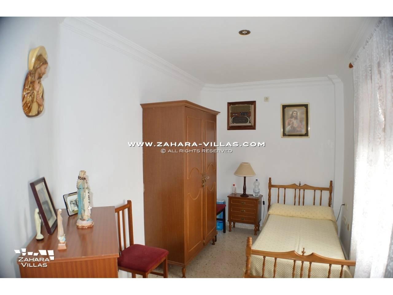 Imagen 5 de Flat for sale
