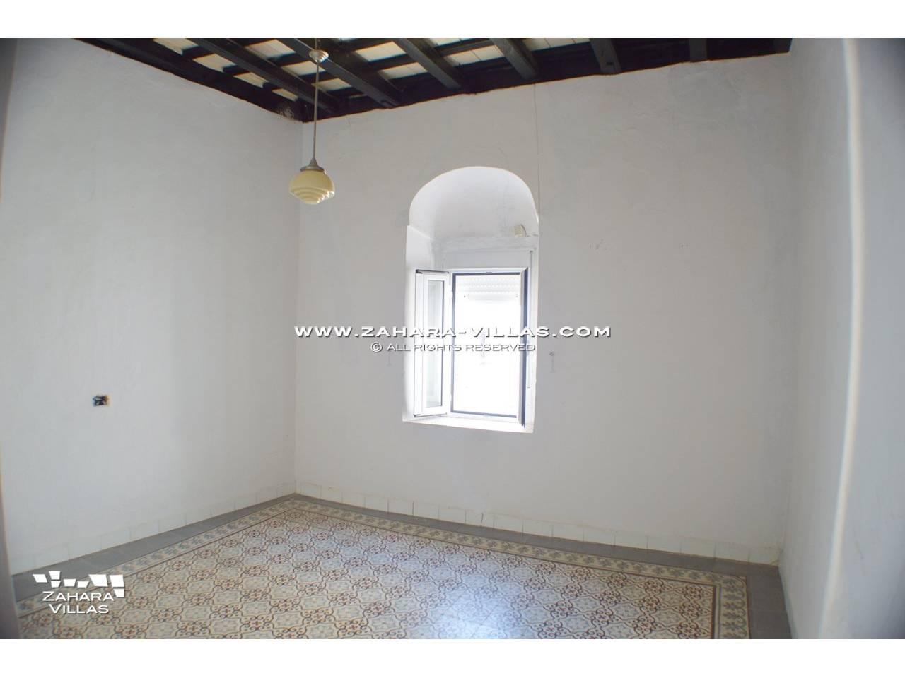"""Imagen 10 de IDEAL INVERSORES """"Edificio Señorial"""""""
