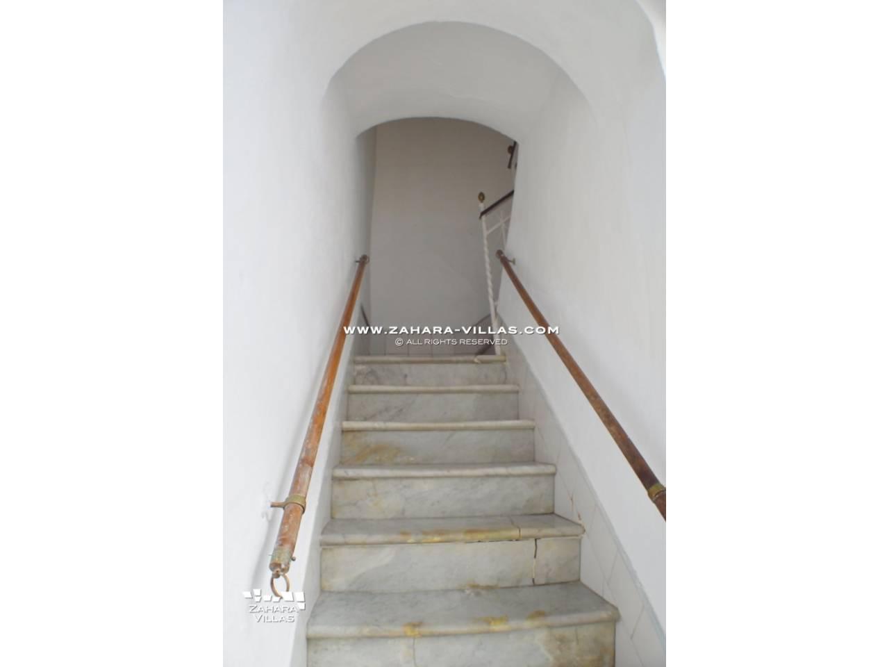 """Imagen 11 de IDEAL INVERSORES """"Edificio Señorial"""""""