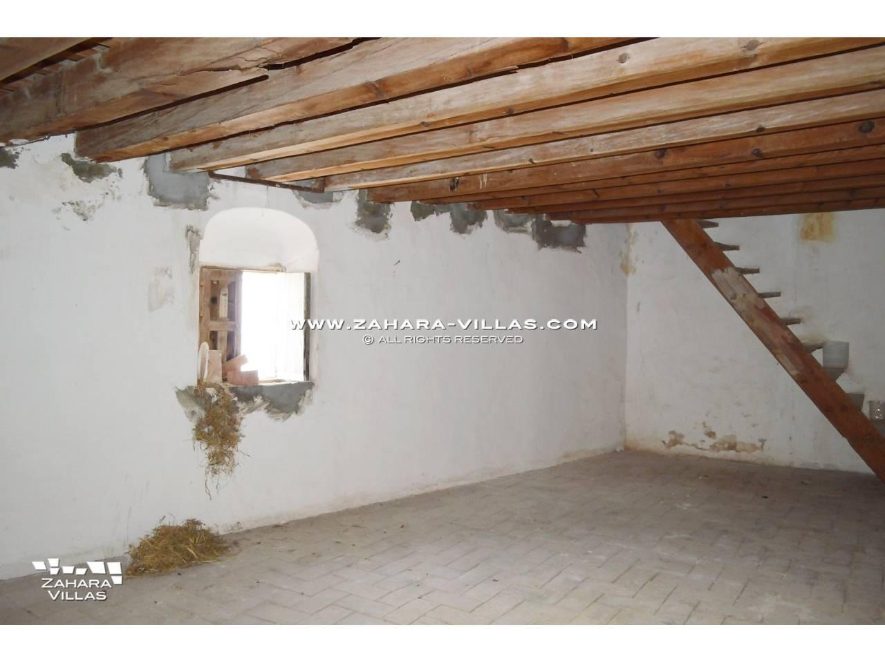 """Imagen 5 de IDEAL INVERSORES """"Edificio Señorial"""""""