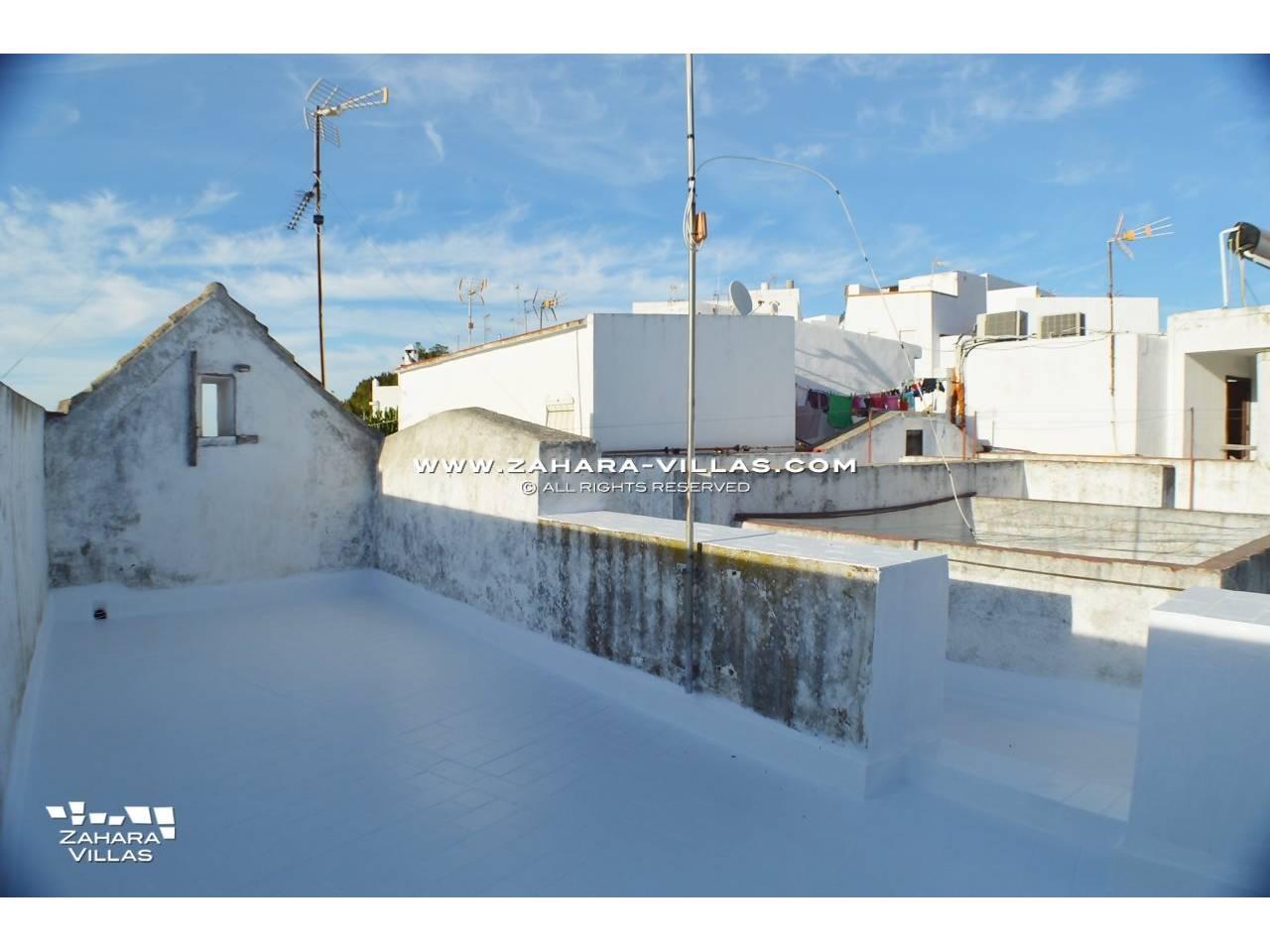 """Imagen 7 de IDEAL INVERSORES """"Edificio Señorial"""""""