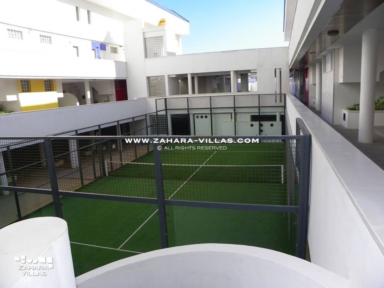 Imagen 17 de Townhouse new construction for sale