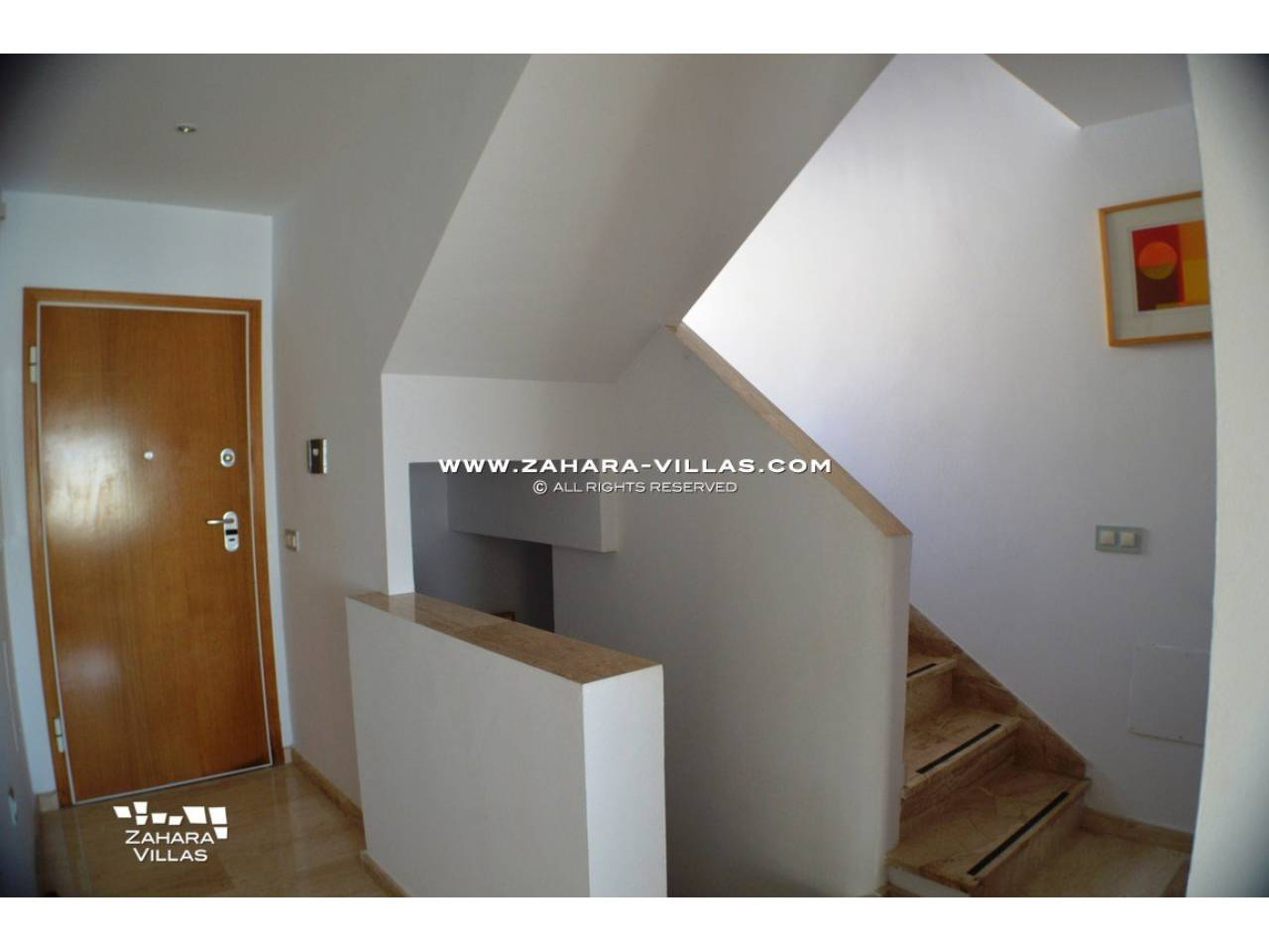 Imagen 9 de Townhouse new construction for sale