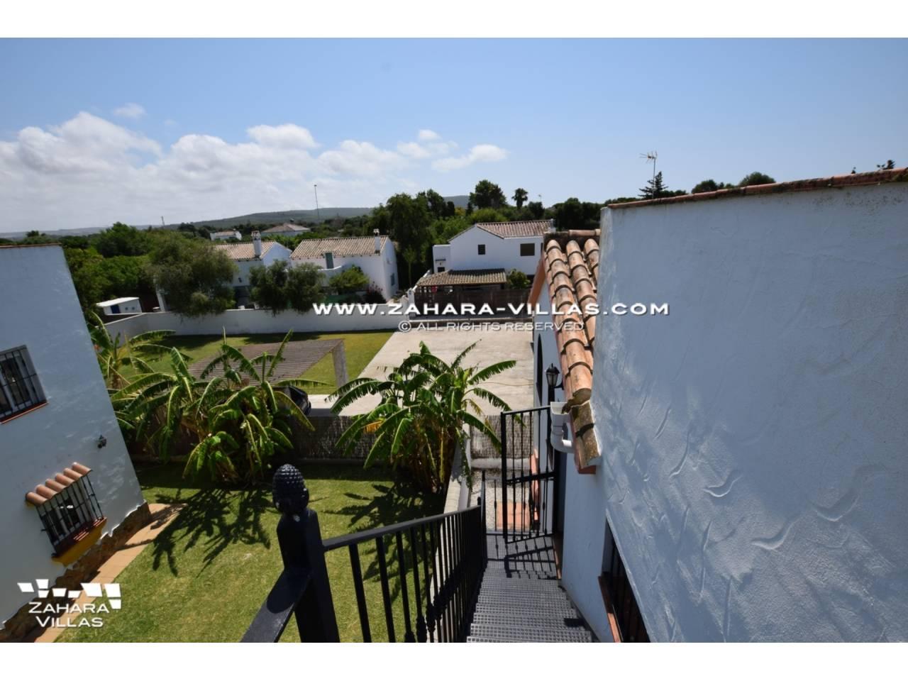 Imagen 36 de House for sale in Zahora ( Los Caños de Meca )