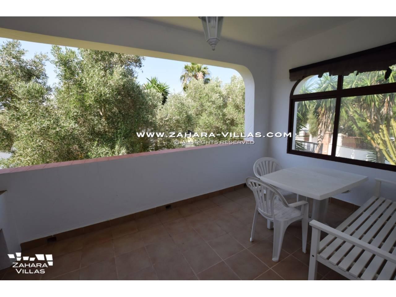 Imagen 39 de House for sale in Zahora ( Los Caños de Meca )