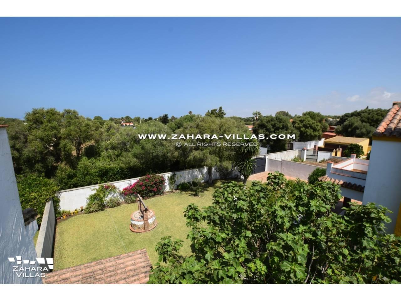 Imagen 3 de House for sale in Zahora ( Los Caños de Meca )